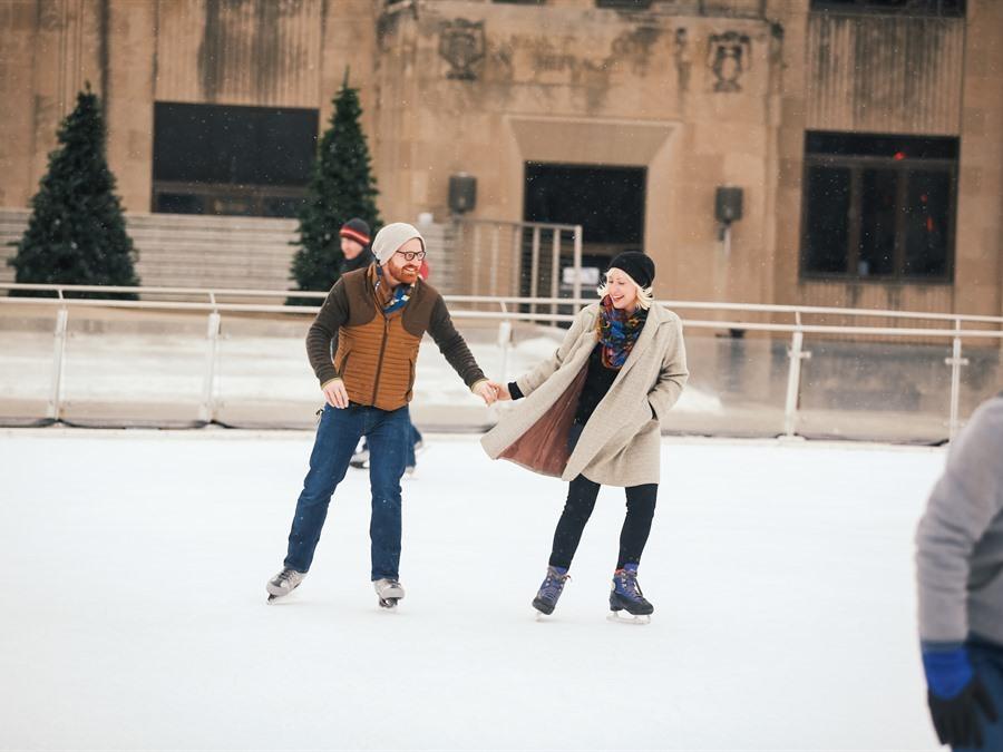 Moines Des Date Romantic Ia Ideas