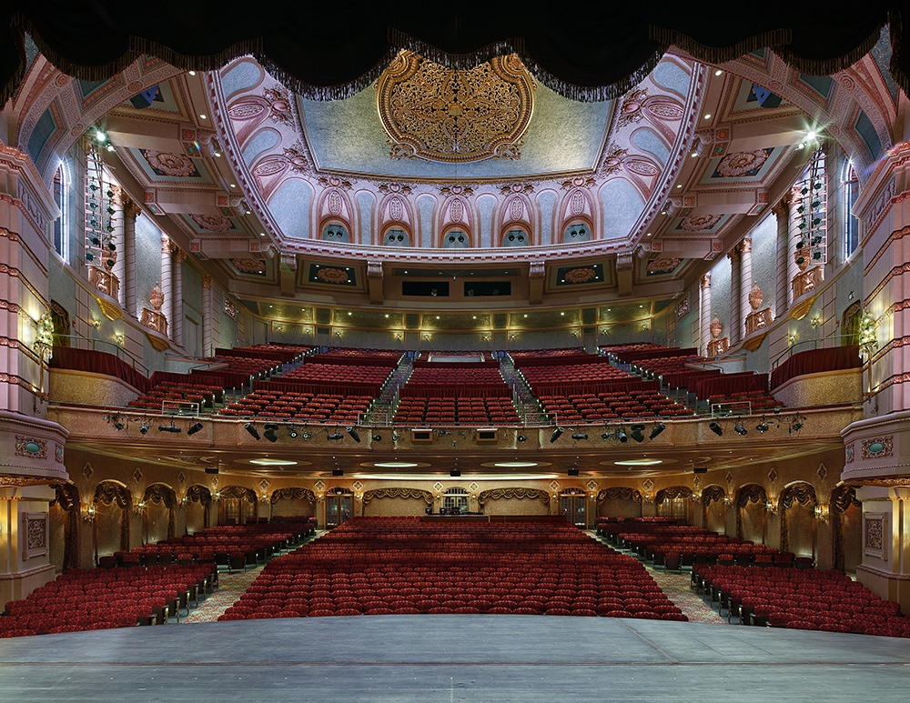unique date night idea historic opera houses
