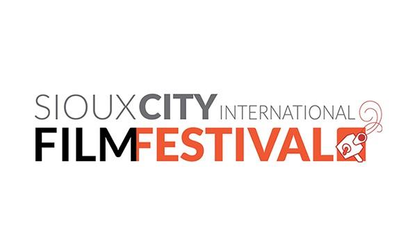Iowa Film Festivals
