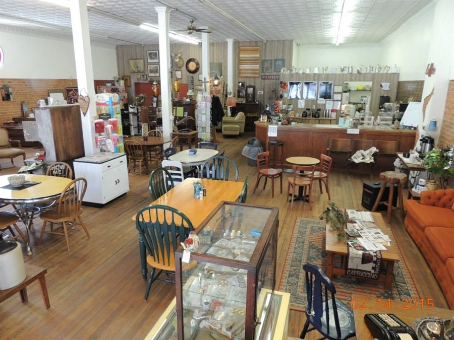 Restaurants In Spencer Iowa Best