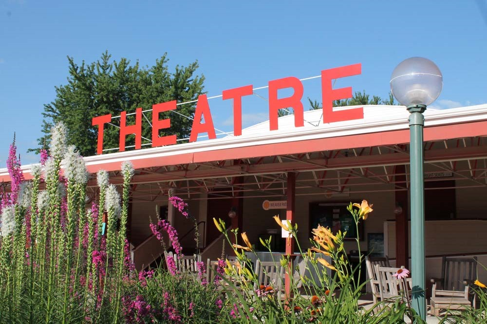 17 Things to Do in 2017: See a show at the Okoboji Summer Theatre