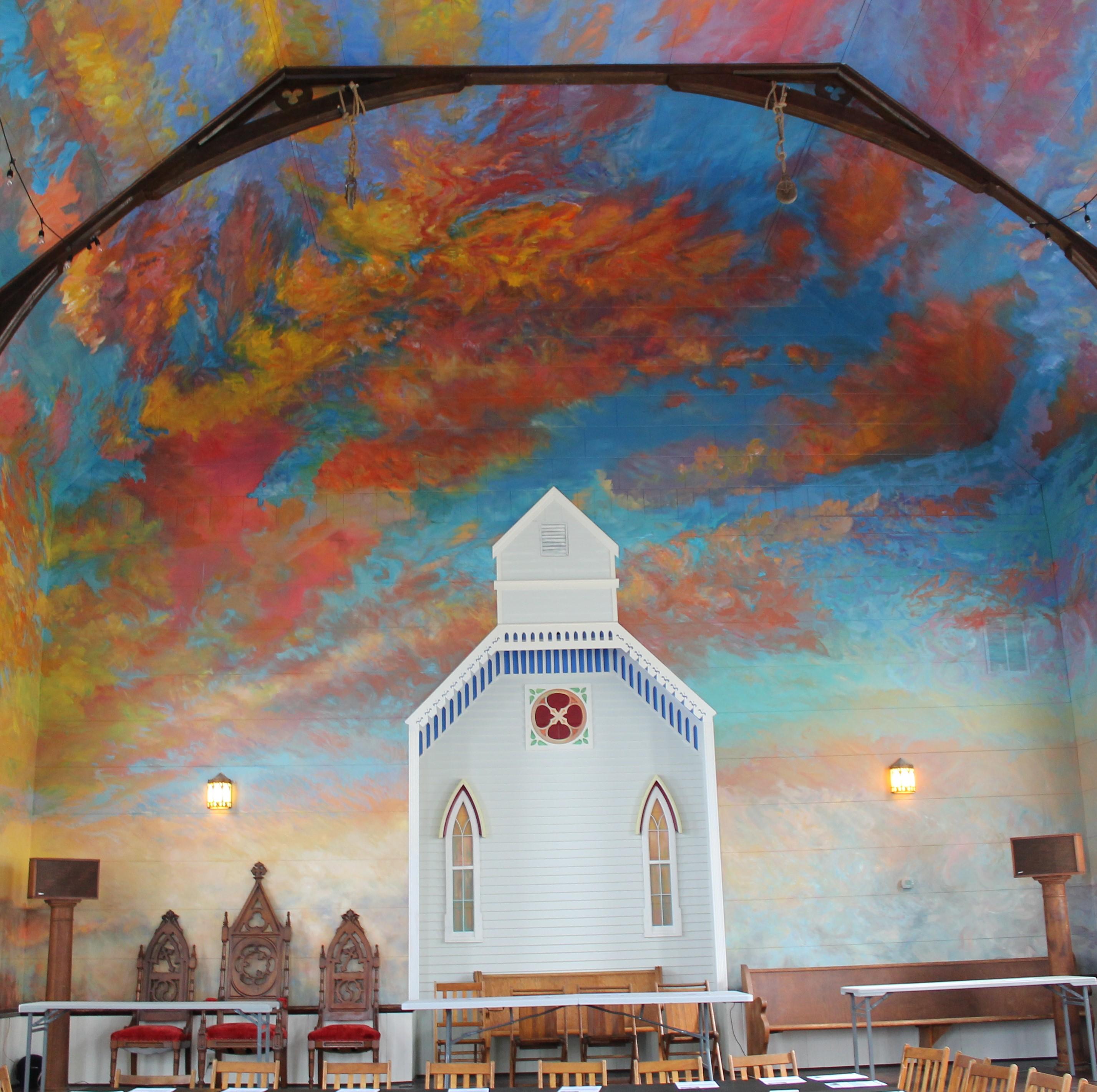 Malvern Iowa Southwest Iowa Travel Iowa Thisisiowa