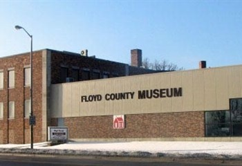 Floyd County Museum