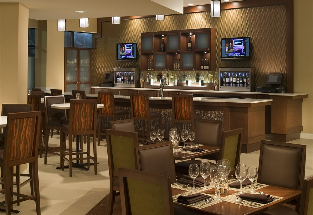 Share Wine Lounge and Small Plates Bistro