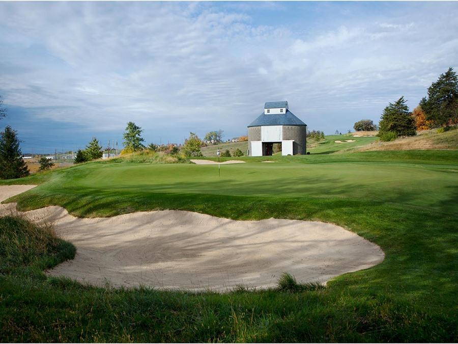 Riverside casino and golf grounds map winnest online casinos
