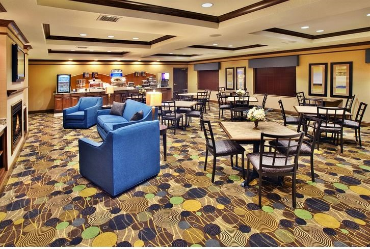 Dubuque iowa casino hotels