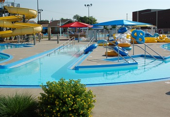 Marshalltown aquatic center marshalltown iowa - Washington park swimming pool hours ...