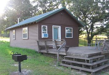 Lake Catherine Cabin Forest City Iowa Travel Iowa