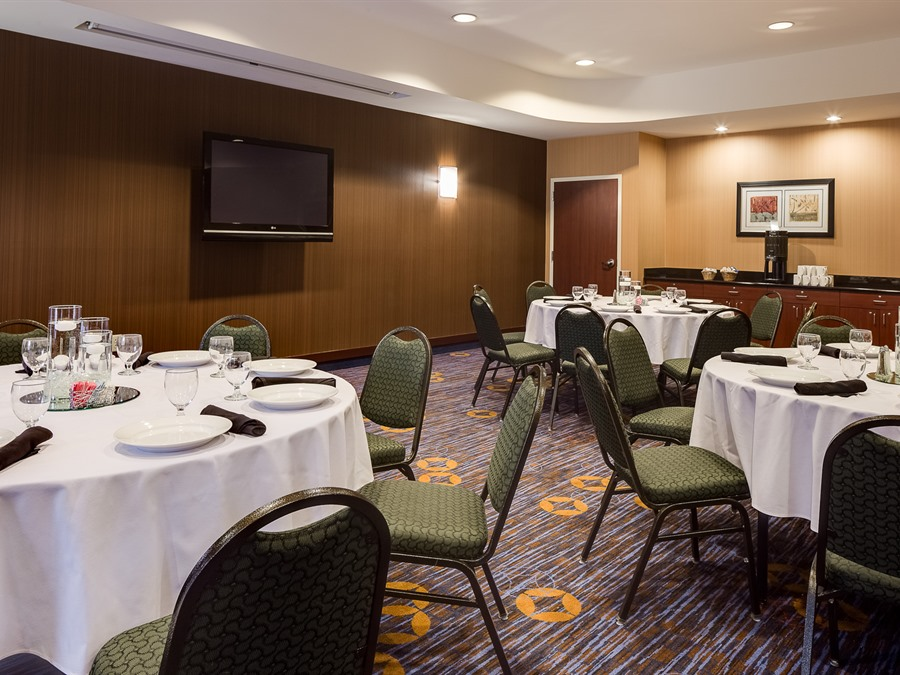 6. Event Space With On Site Catering Services ...