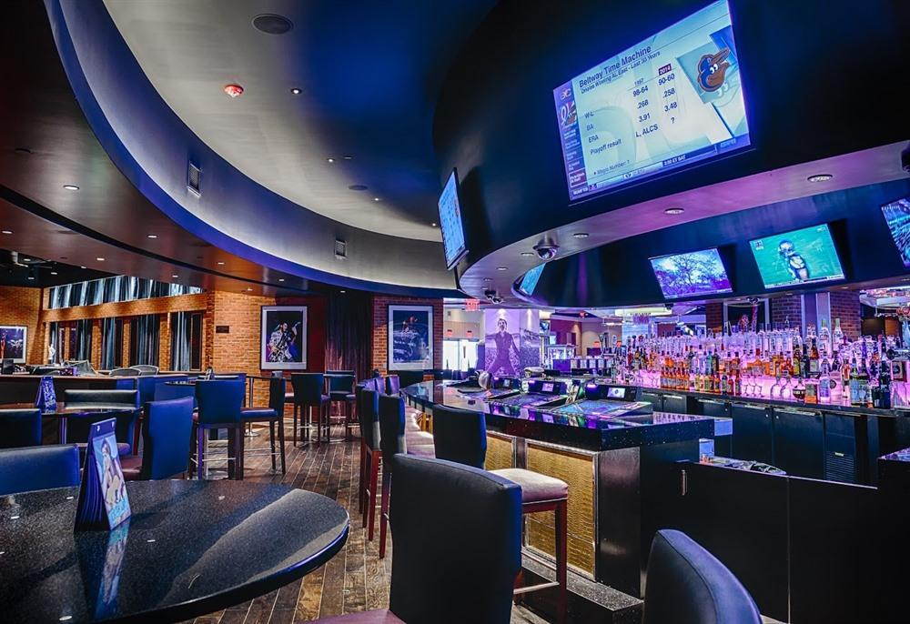 Dakota dunes casino map ocean city maryland slot machines