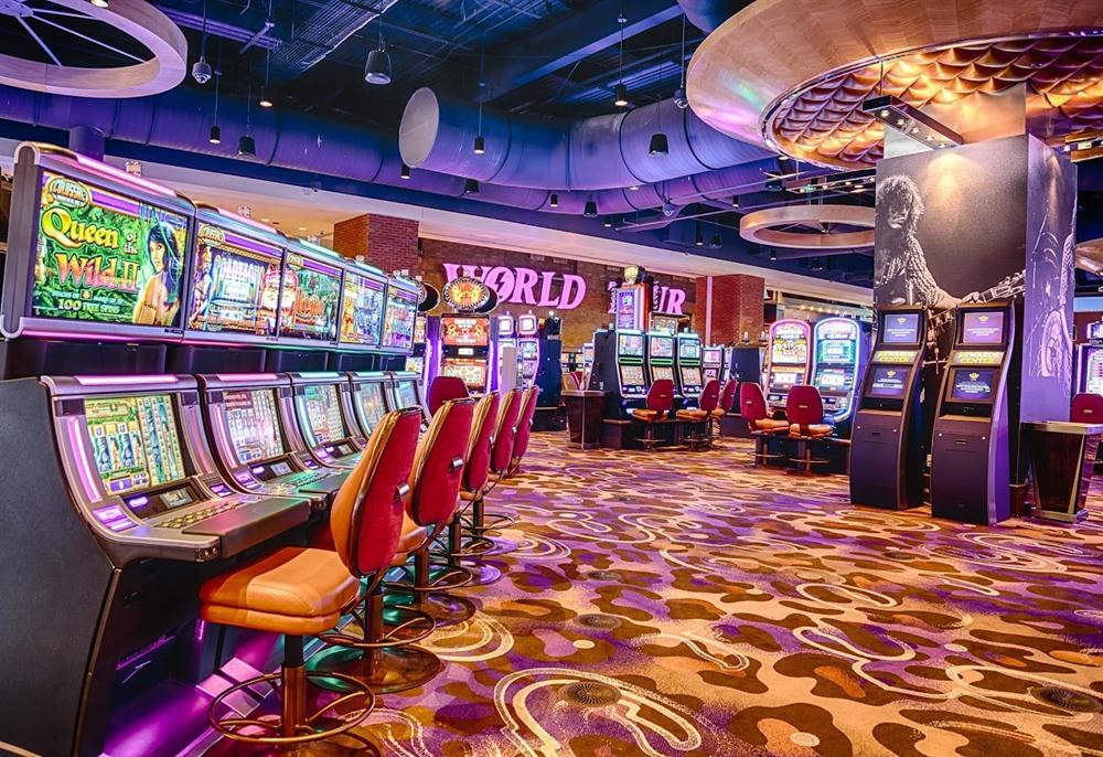Casino by iowa city iowa aransas princess gambling boat