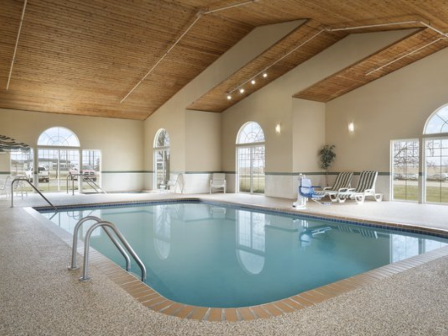 Country Inn Suites Grinnell Grinnell Iowa Travel Iowa