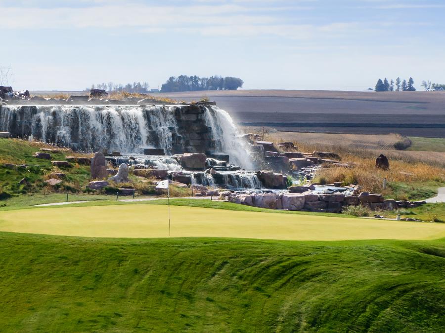 Image result for grand falls casino