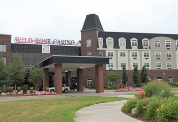 River rock casino poker room schedule