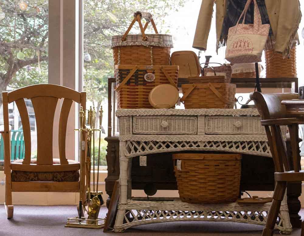 Beau Deja Vu Furniture And Accessories Deja Vu Furniture Inside