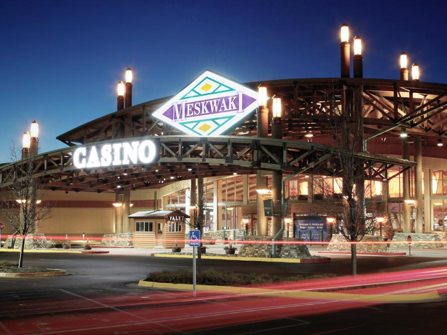 Meskwaki casino tama black casino jack post this trackback url
