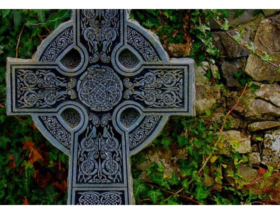 2018 lincoln pilgrimage. modren lincoln lovers of place u0026 pilgrimage a celtic day reflection for 2018 lincoln pilgrimage