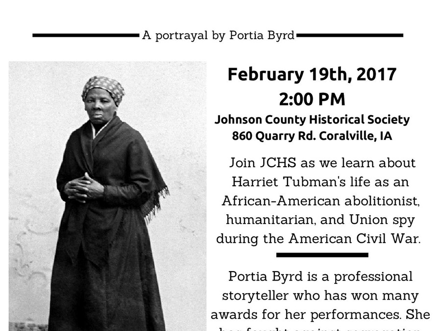 a biography of harriet tubman an african american abolitionist humanitarian and union spy Watch video in our continuing celebration of black history, we celebrate harriet tubman and a lesser known chapter in her courageous life story — serving as a union spy.