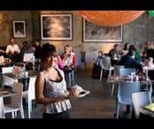 99 Restaurants To Try In Iowa