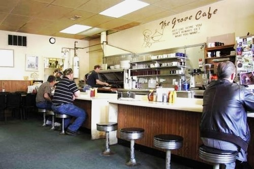 The Grove Cafe Ames Iowa Restaurants Travel Iowa Thisisiowa