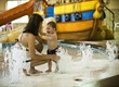 Iowa's Indoor Waterparks