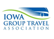 Iowa Group Travel Association